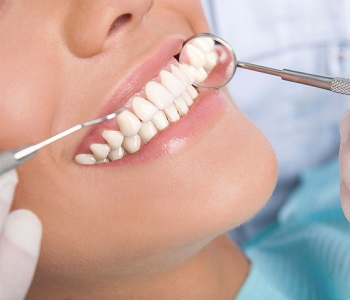 Dr. Stanley Friedell, Piedmont residents straighten their teeth wearing braces for only six months
