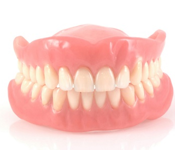 Dr. Stanley Friedell, Patients in Yadkinville, NC learn about the types of dentures to replace missing teeth