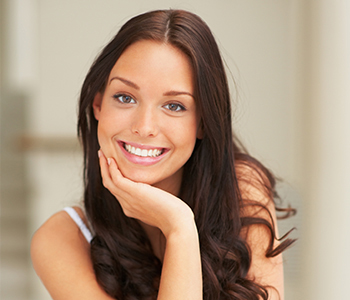 Dr. Stanley Friedell, Tips when looking for a qualified cosmetic dentist near Piedmont, NC