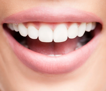 Dr. Stanley Friedell, Piedmont NC area dentist discusses why your tooth is going gray