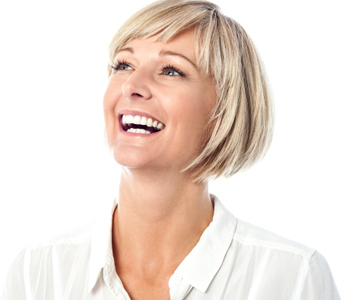 Dr. Stanley Friedell, Teeth whitening from the help of your dentist in Yadkinville, NC