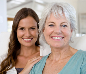 """Dr. Stanley Friedell, Piedmont, NC patients ask, """"Are there dentists who provide teeth whitening near me?"""""""
