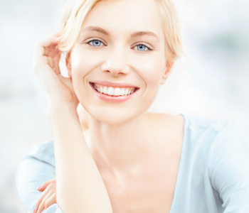 """Dr. Stanley Friedell, Yadkinville NC area patients look no further for answer to, """"Which Zoom Whitening dentists are near me?"""""""