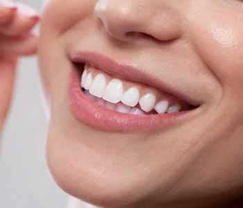 Mercury-free refers to a dentist who uses alternatives to amalgam fillings regardless of the reason.