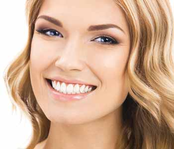 At Virtue Dental Care, understand the importance of having a smile that is both healthy and attractive, which is why we offer a full range of cosmetic dental services.