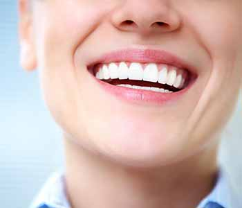 At Virtue Dental Care, offer several straightening options, including Inman Aligners.
