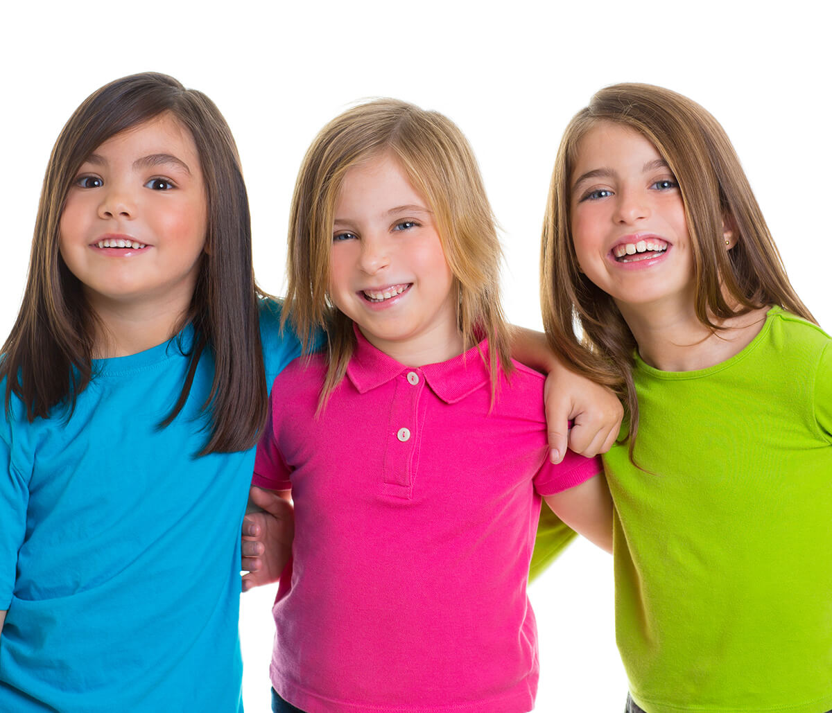 The Benefits of Visiting a Biological Pediatric Dentist in Yadkinville, NC Area