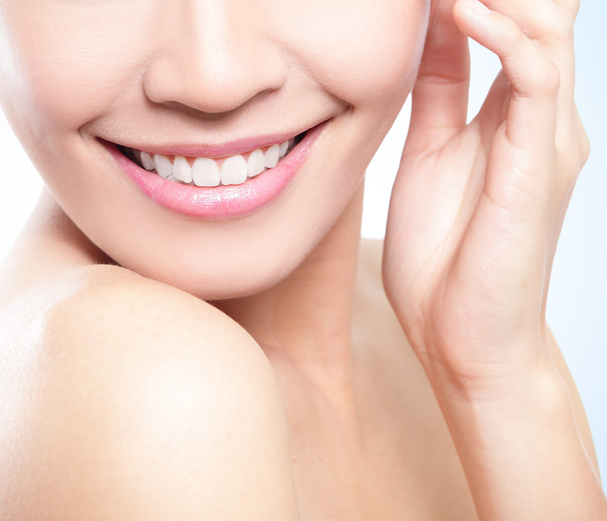 Cosmetic Dentistry Tips Yadkinville NC