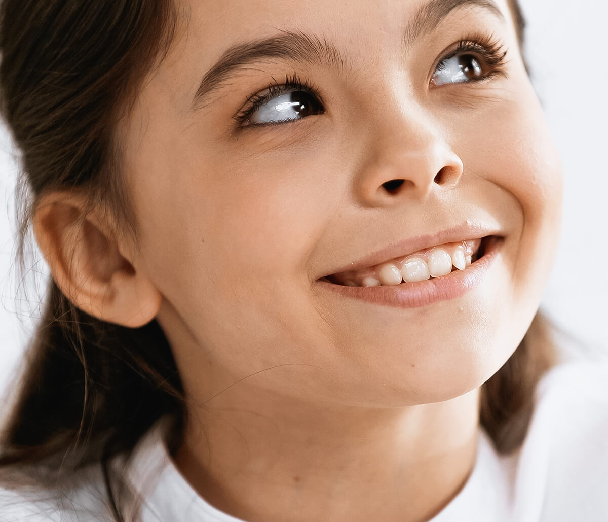 Holistic Kids Dentist at Virtue Dental Care in Yadkinville NC Area
