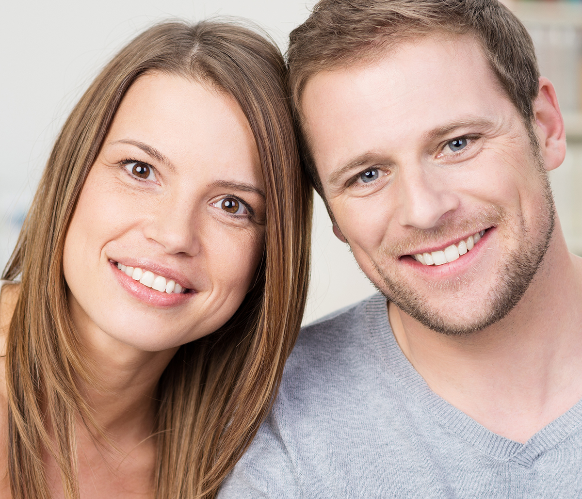 Who Can Benefit from Cosmetic Dental Procedures