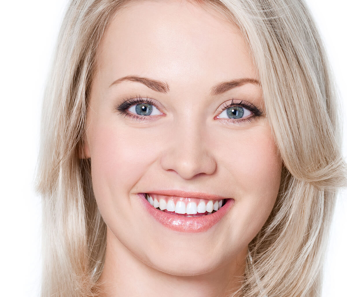 How to Find Holistic Dentist in Yadkinville Area