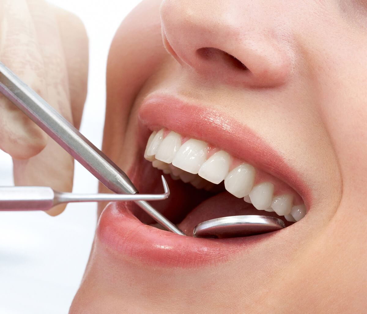 Virtue Dental Care Yadkinville NC, How ozone therapy for teeth can be used to prevent and treat disease