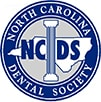 Dr. William E. Virtue DDS, NMD, at Virtue Dental Care Affliation Logo NCDS