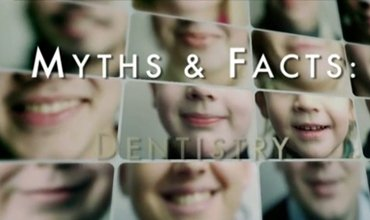 Dr. William E. Virtue DDS, NMD, at Virtue Dental Care Education Video About Myths and Facts