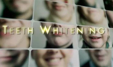 Dr. William E. Virtue DDS, NMD, at Virtue Dental Care Education Video About Teeth Whitening