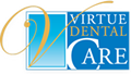 Virtue Dental Care