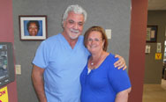 Dental Practice in Yadkinville - Office tour image group