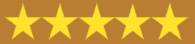 Dr. William E. Virtue DDS, NMD, at Virtue Dental Care 5 star Review By Todd