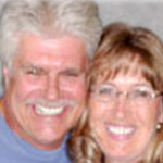 Dr. William E. Virtue DDS, NMD, at Virtue Dental Care Image Of Patient Chester