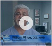 Dentist Yadkinville Sedation Dentistry Yadkinville Nc