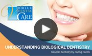 understanding biological dentistry - video thumbnail